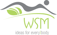 WSM - ideas for every|body